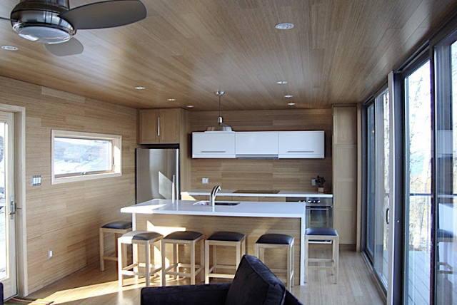 Алюминиевый подвесной потолок своими руками фото 859
