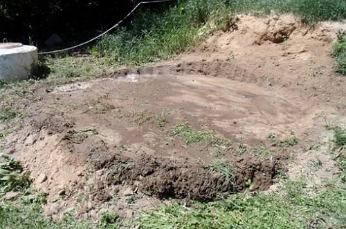 Platforma-ispod-naduvavanje-bazen-1321868608_58