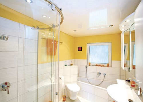 bathroom_glass_white112
