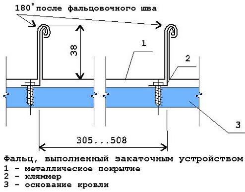 kartinka-5-big-image