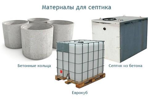 materiali_dlya_septika