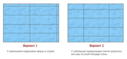 ukladka_keramicheskoy_plitki_bez_malenkih_kuskov