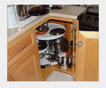 Как сделать шкаф под мойку для кухни своими руками фото 932