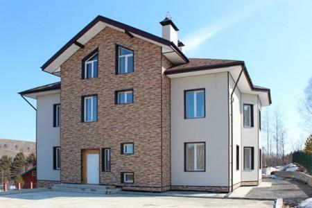 otdelka-fasadov11