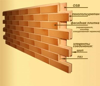 otdelka-fasadov43