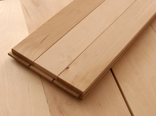 care of laminate flooring guide in salinas