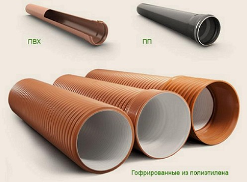 truba-kanalizatsionnaya-naruzhnaya