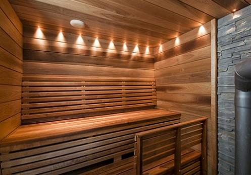 sauna_magnolia_190