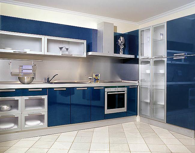 Каталоги мебели: Мебель для кухни фото
