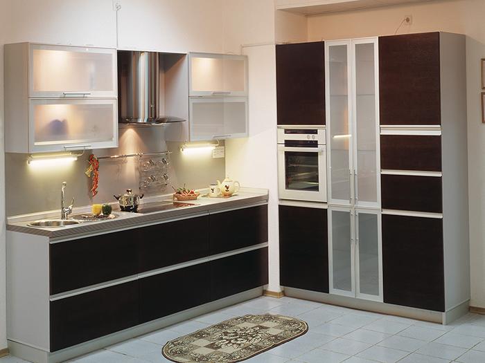 современные кухни в калининграде.jpg - Просмотр картинки - Х…