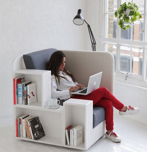 domashnij-ofis-udobno-i-komfortno-29