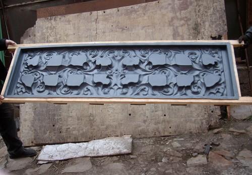 forma-dlya izgotovleniya-betonnyh-plit-dlya-zabora