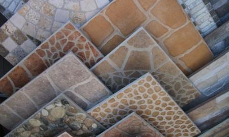 चीनी मिट्टी के बरतन पत्थर के पात्र
