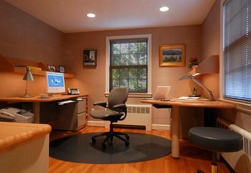 oficina-en-la-casa