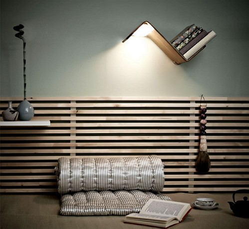 reading-light-studio-smeets-design