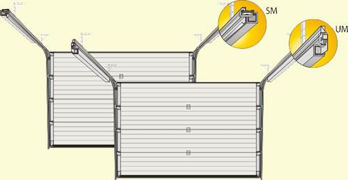 scheme_garage_01