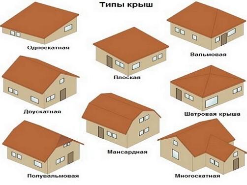 1423409695_formyi-kryish