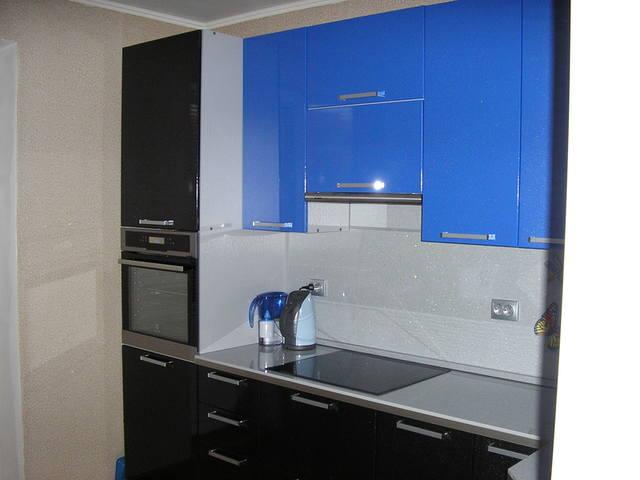 Идеи за кујни - поправка и надградба - Зеленградски Форум форум