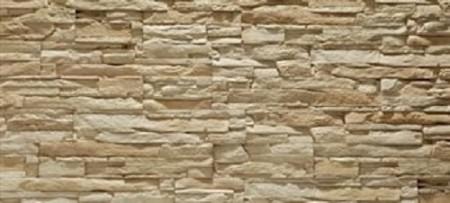 बलुआ पत्थर