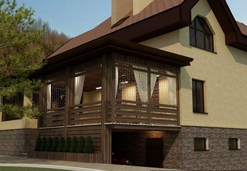 veranda-k-1-Domu