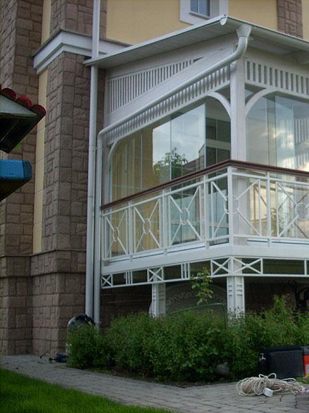 veranda_na_dache12