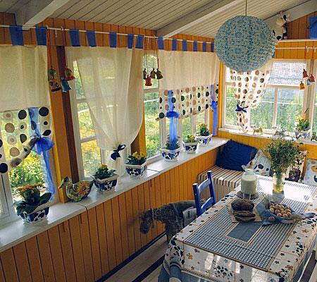 veranda_na_dache8