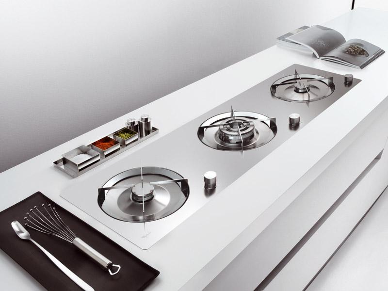 Купить ZIGMUND CNS 159 60 WX в каталоге цен на электрические варочные поверхности. . В 6 магазинах от 25760 руб.