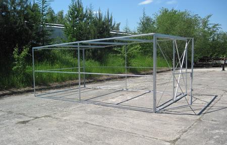 рамка 2