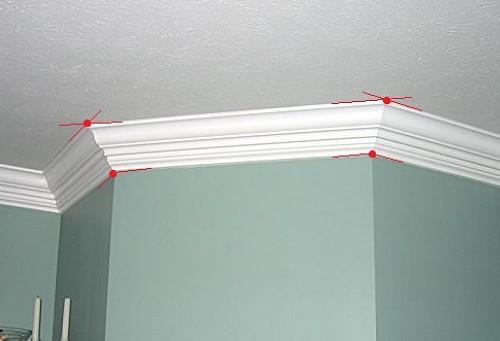 кастрење-надворешен-таван