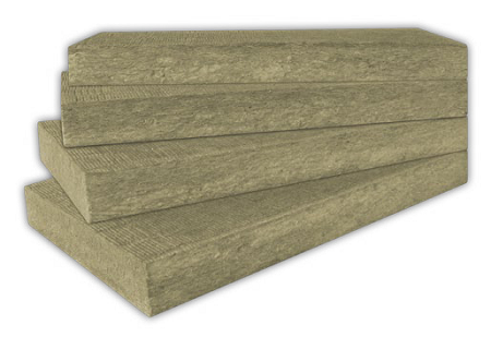 плиты из базальтового волокна