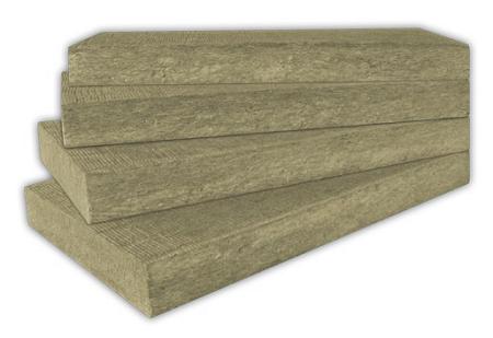 плочи направени од базалт влакна