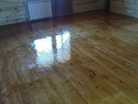 grindys su laku 2