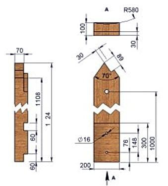 1427625296_cherteg-stoiki-domika-kolodca
