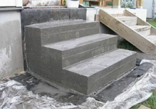 krylco-svoimi-rukami-iz-betona2