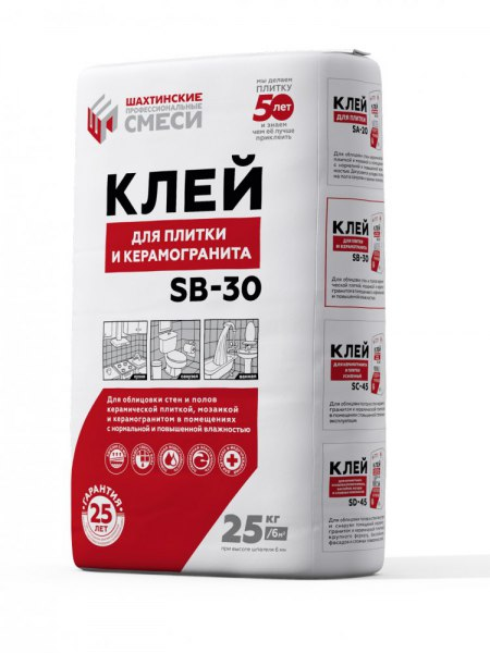 obliczovka_kryltsa_keramogranytom17