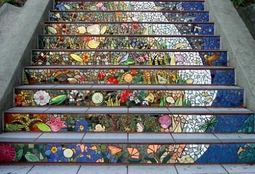 oblitsovka-stupeney-otdelka-mozaikoy