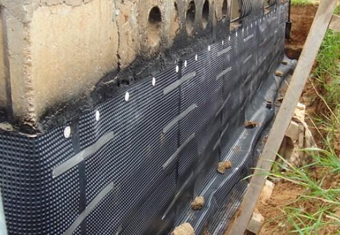 Тефлон гидроизоляция наливные полы 3dвф