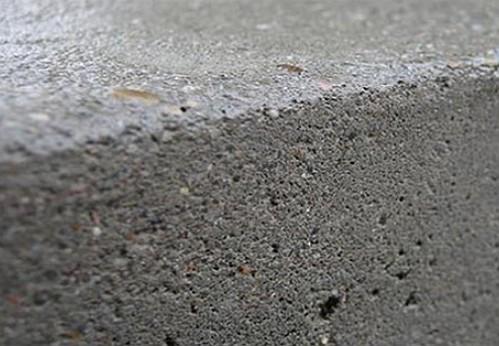 beton (39)