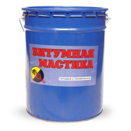 bitumnaya_mastika7