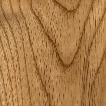 Bois de chêne