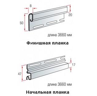 Gambar 19