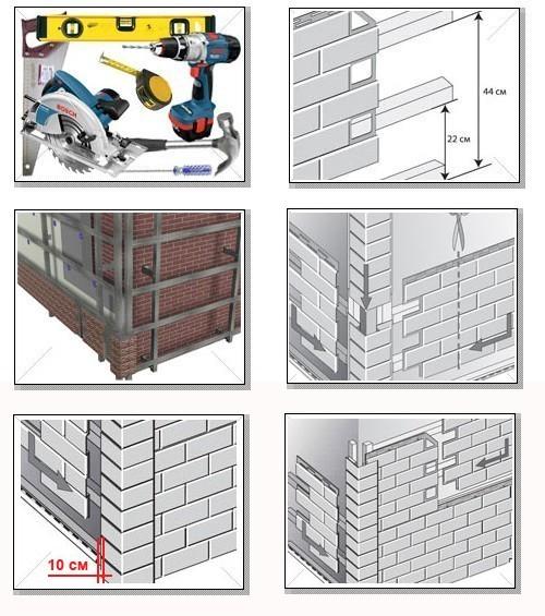 Gambar 22