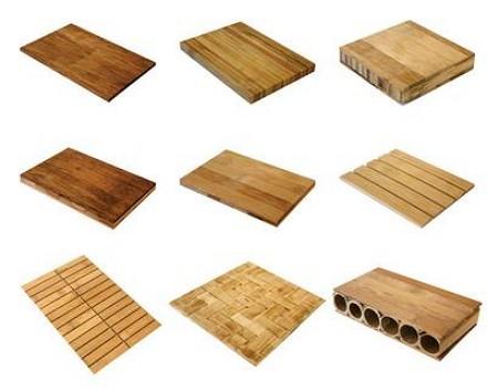 karkasnyj-dom-iz-naturalnogo-bambuk_8