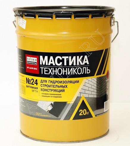 obmazochnaya-gedroizolyatsiya-tehnonikol-24