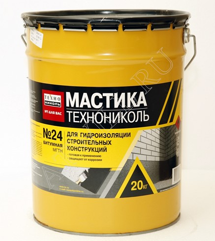 обмазочная-gedroizolyatsiya-tehnonikol-24