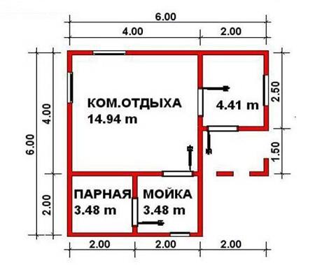pravilnaya_banya11