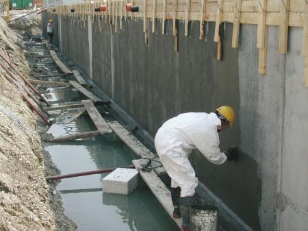 penetrating जलरोधक 2