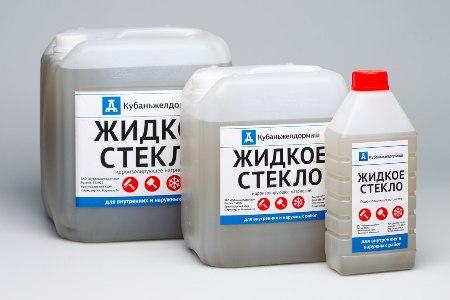 zhydkaya_gidroisolyacyja12