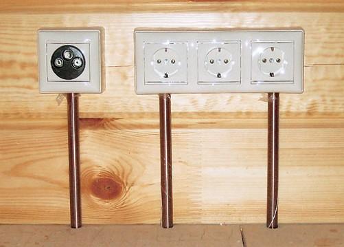 elektrika06
