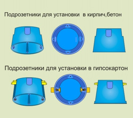 elektroprovodka_v_kirpichnom_dome10